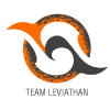 Team Leviathan