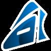 Team Alientech.BR