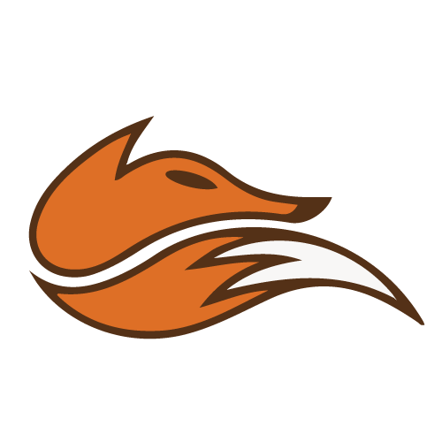 Echo Fox