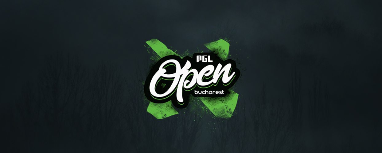 PGL Open Bucharest