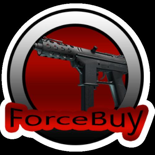 Forcebuy