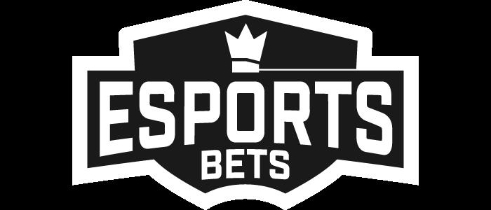 E-sport-bets william hills betting app