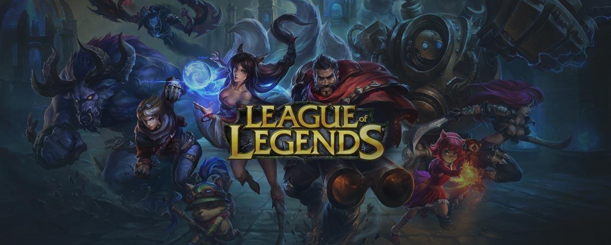 lms league of legends
